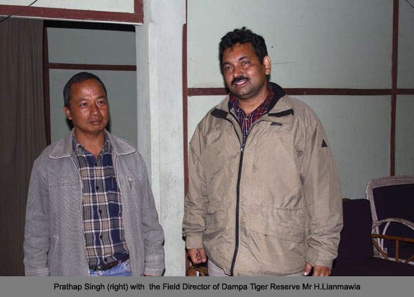 :trip-reports:mizoram-dec06:mg_6963-prathap-fd.jpg