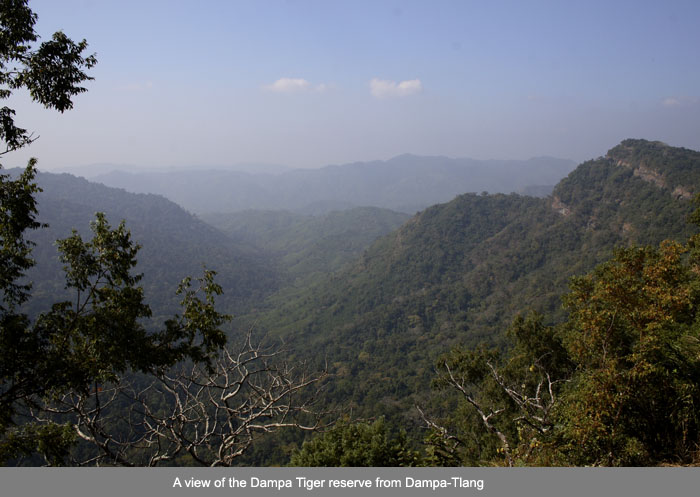 :trip-reports:mizoram-dec06:mg_7315-from-dampa-tlang.jpg